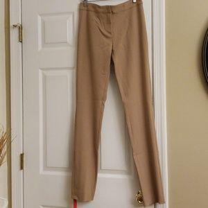 🌹Derek Lam camel pants